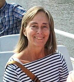 Karin Routamo-Jaatela